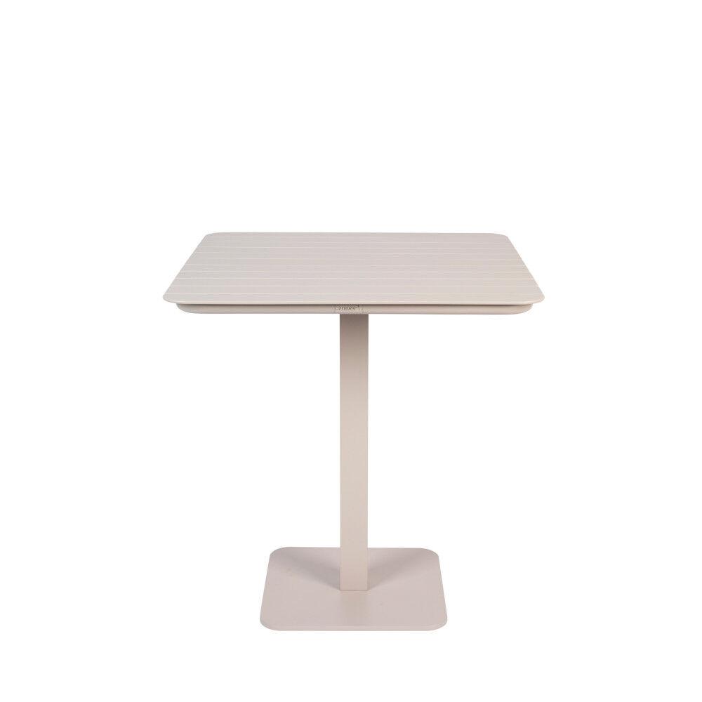 Zuiver Table repas d'extérieur Argile L71