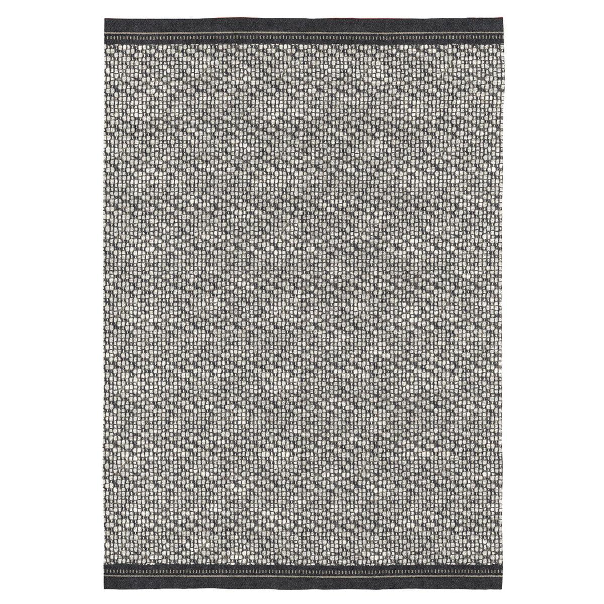 Rugs&Rugs Tapis décoratif en coton en impression numérique 200x290