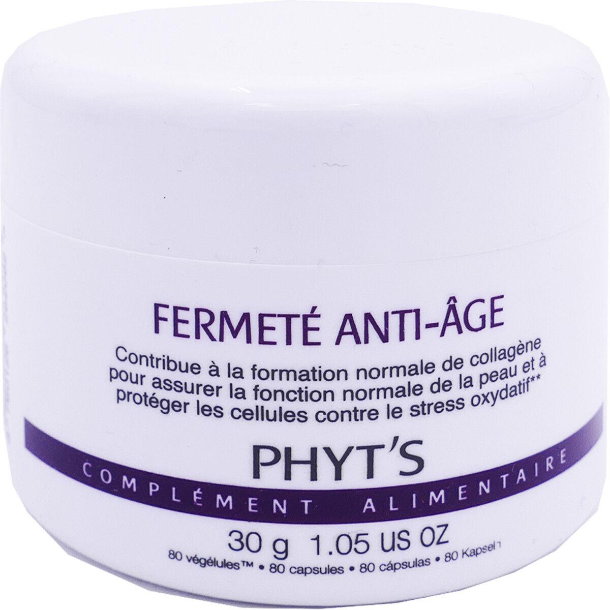 Phyt's fermete anti age 30 g