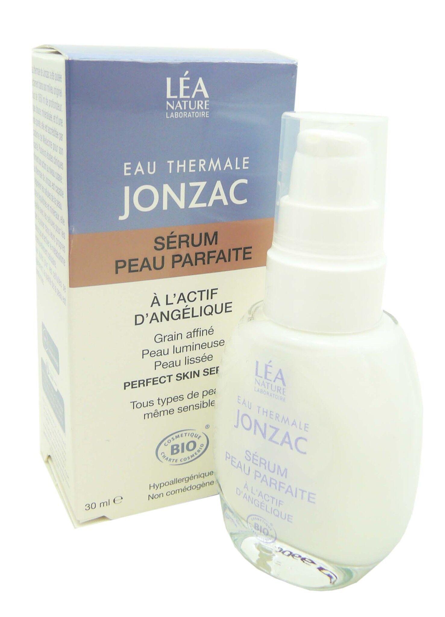 Jonzac serum peau parfaite 30ml