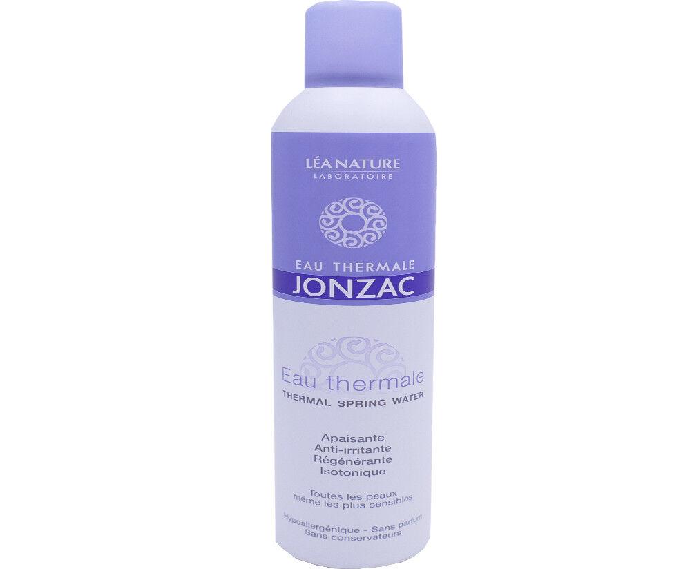 Jonzac eau thermale apaisante 300 ml