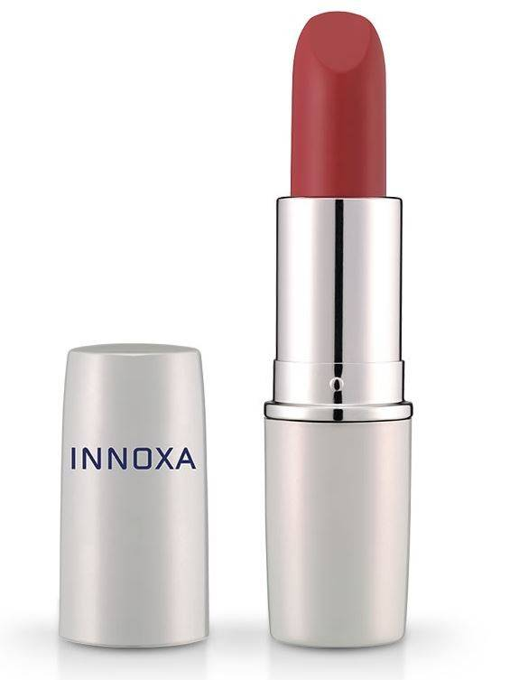 Innoxa inno'lips rouge a levre 3.5 g 306 abricot sucre