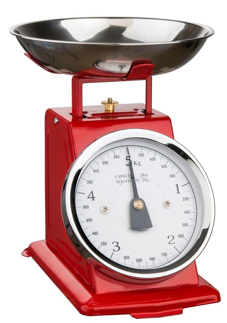 Lebrun Balance mécanique 5 kg