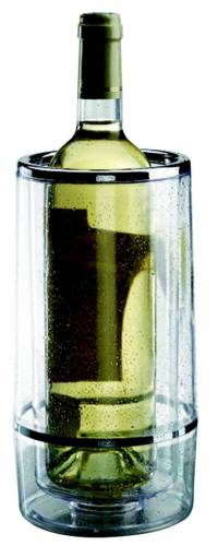 Lebrun Rafraîchisseur 23 cm acry...
