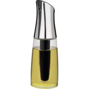 Lebrun Bouteille 22 cm huile et vinaigre 2 en 1 - Publicité