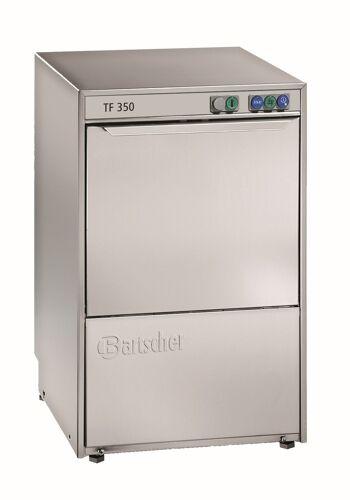 Bartscher Deltamat TF350 A