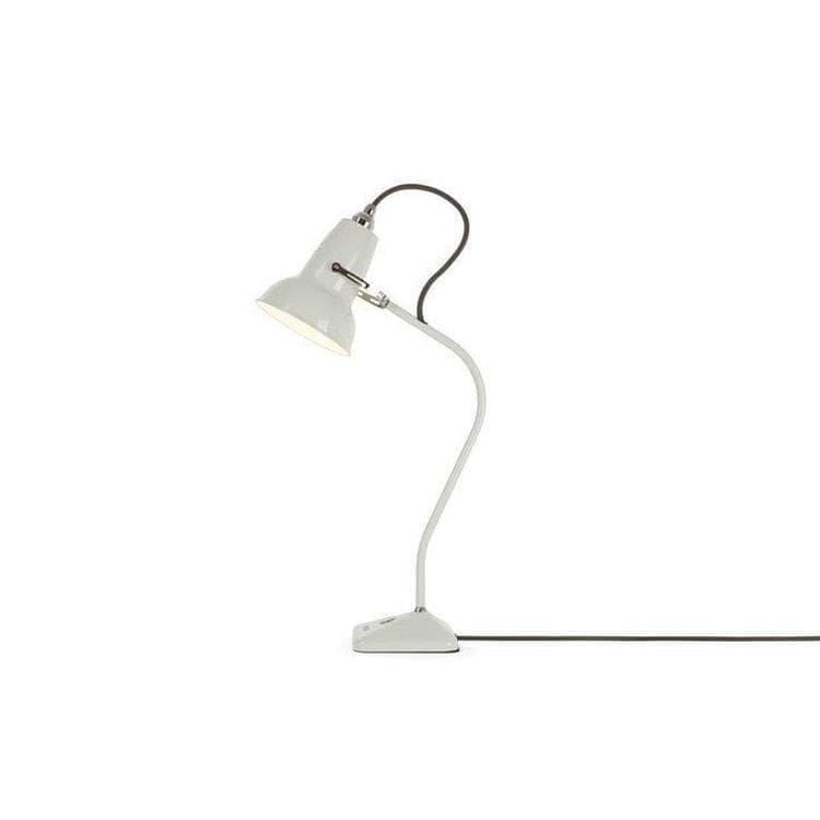 Anglepoise Lampe à poser Anglepoise ORIGINAL 1227 MINI-Lampe de bureau H52cm Blanc
