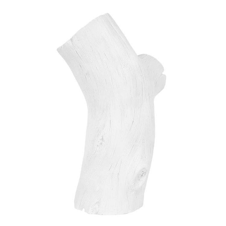 Goodnight Light Guirlandes et objets lumineux Goodnight Light DRIFTWOOD-Lampe/Veilleuse Branche LED H40cm Blanc