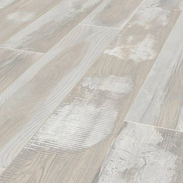 KRONO-ORIGINAL Parquet stratifié VARIOSTEP Classic Urban Wood - 8 mm