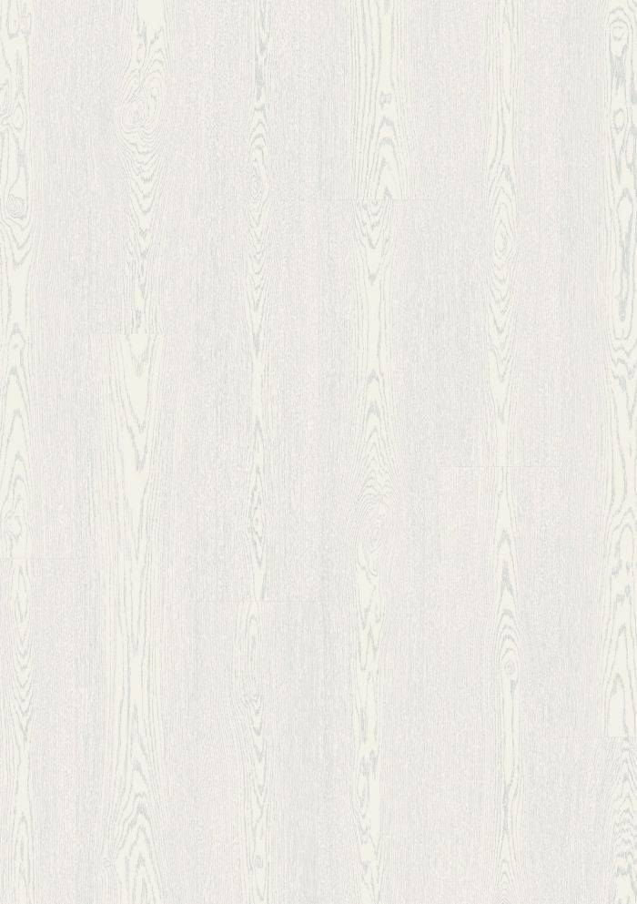 BALTERIO Parquet stratifié clipsable DOLCE 7 mm - Lait 166
