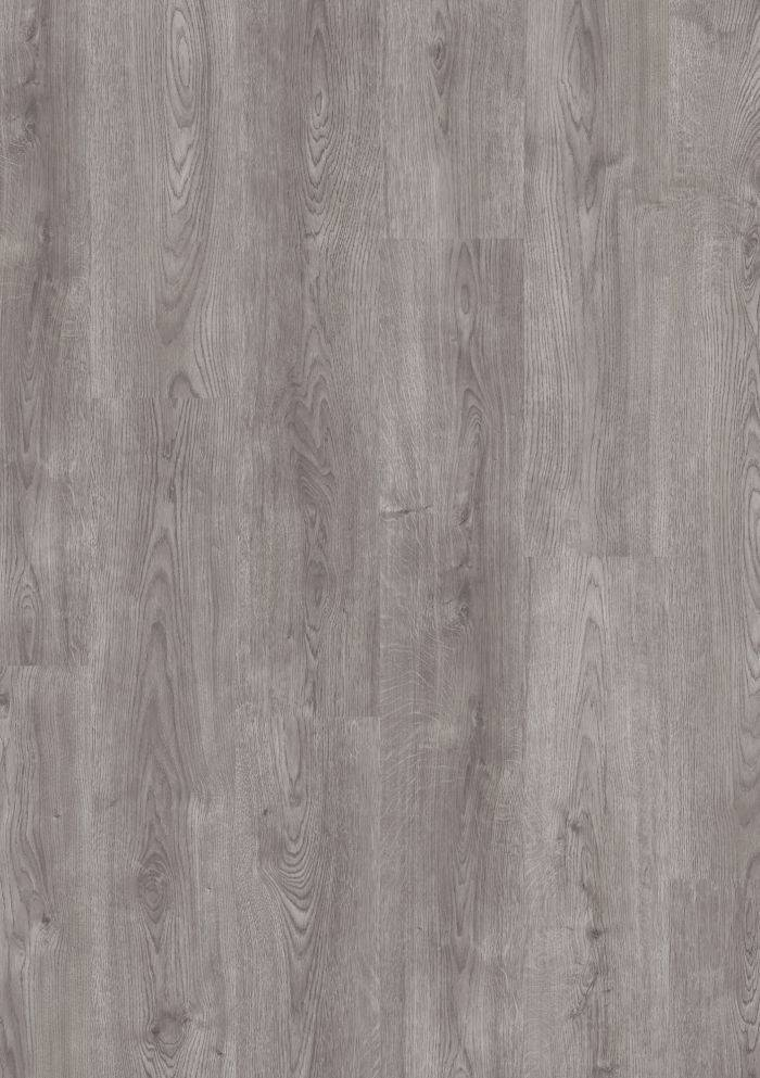 BALTERIO Parquet stratifié clipsable DOLCE 7 mm - Chêne Barrel 018