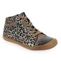 Bellamy LARA - Cuir velours - 26,27,28,29,33 <br /><b>85.00 EUR</b> JEF Chaussures