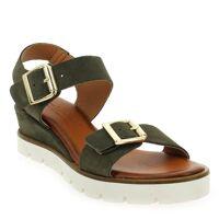 Coco & Abricot GAETAN pour Femme - - 36,37,38,39,40,41 <br /><b>75.00 EUR</b> JEF Chaussures