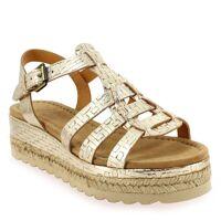 Minka Design ALINE - Cuir - 39,40,41 <br /><b>129.00 EUR</b> JEF Chaussures