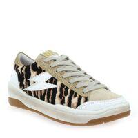 Semerdjian THEO - Cuir, Cuir velours, Textile - 36,37,38,39,40,41 <br /><b>149.00 EUR</b> JEF Chaussures
