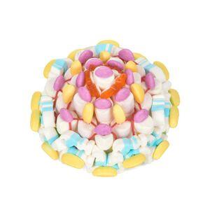 VegaooParty Support gâteau de bonbons 15 cm