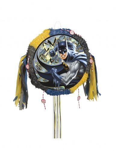 VegaooParty Pinata Batman 45 cm ...