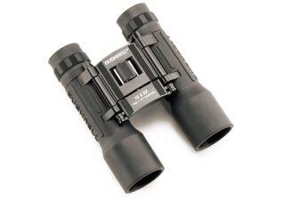BUSHNELL jumelles Powerview 16x32 (131632)