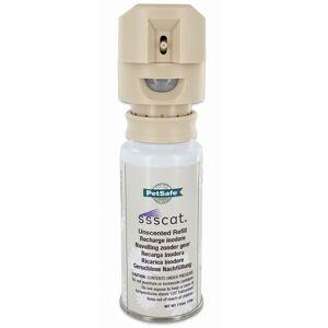 PetSafe Spray répulsif PetSafe SSSCAT PPD19-16170 - Publicité