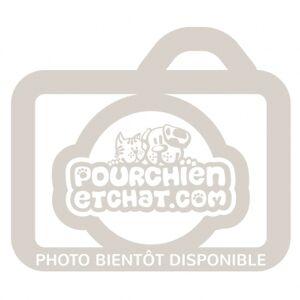 Karlie / Flamingo Corbeille pour chien en osier Dimension : 60 cm - Publicité
