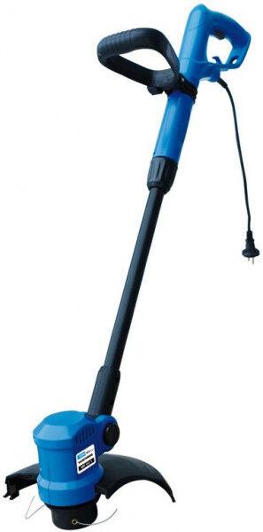 Guede Coupe bordure électrique GRT 351 T 350 W 230 V
