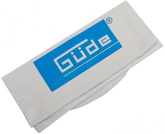 Guede Sac filtrant tissu pour aspirateur machine à bois G55157 et G55137