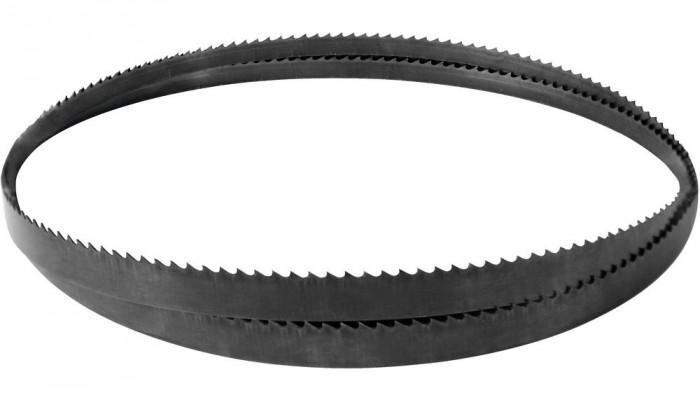 Guede Lame de scie pour scie à ruban GBS 200 - G83810 - pour bois