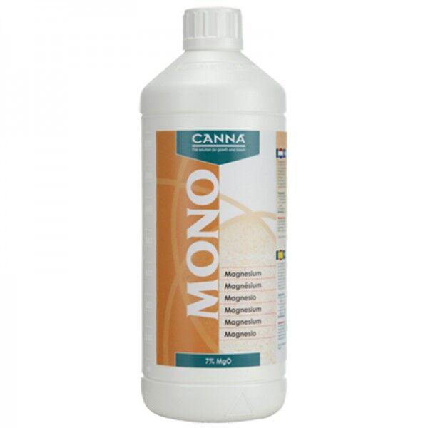 "CANNA ""Canna Mono Magnésium 1L engrais"""
