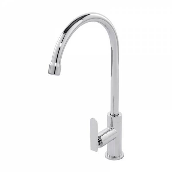 OEG Robinet simple pour lave-mains STYLE