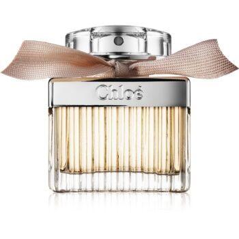 Chloé Chloé eau de parfum pour f...