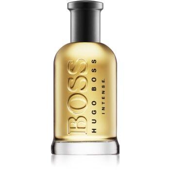 Boss Hugo Boss BOSS Bottled Inte...