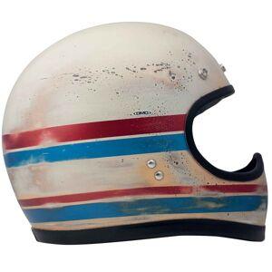 Dmd Handmade Racer Line - Publicité
