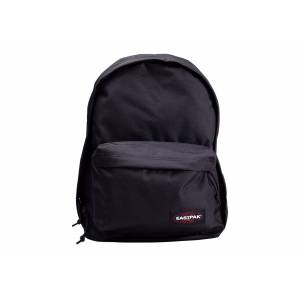 Eastpak Unisexe Sac à Dos Out Of Office Blackout Bw