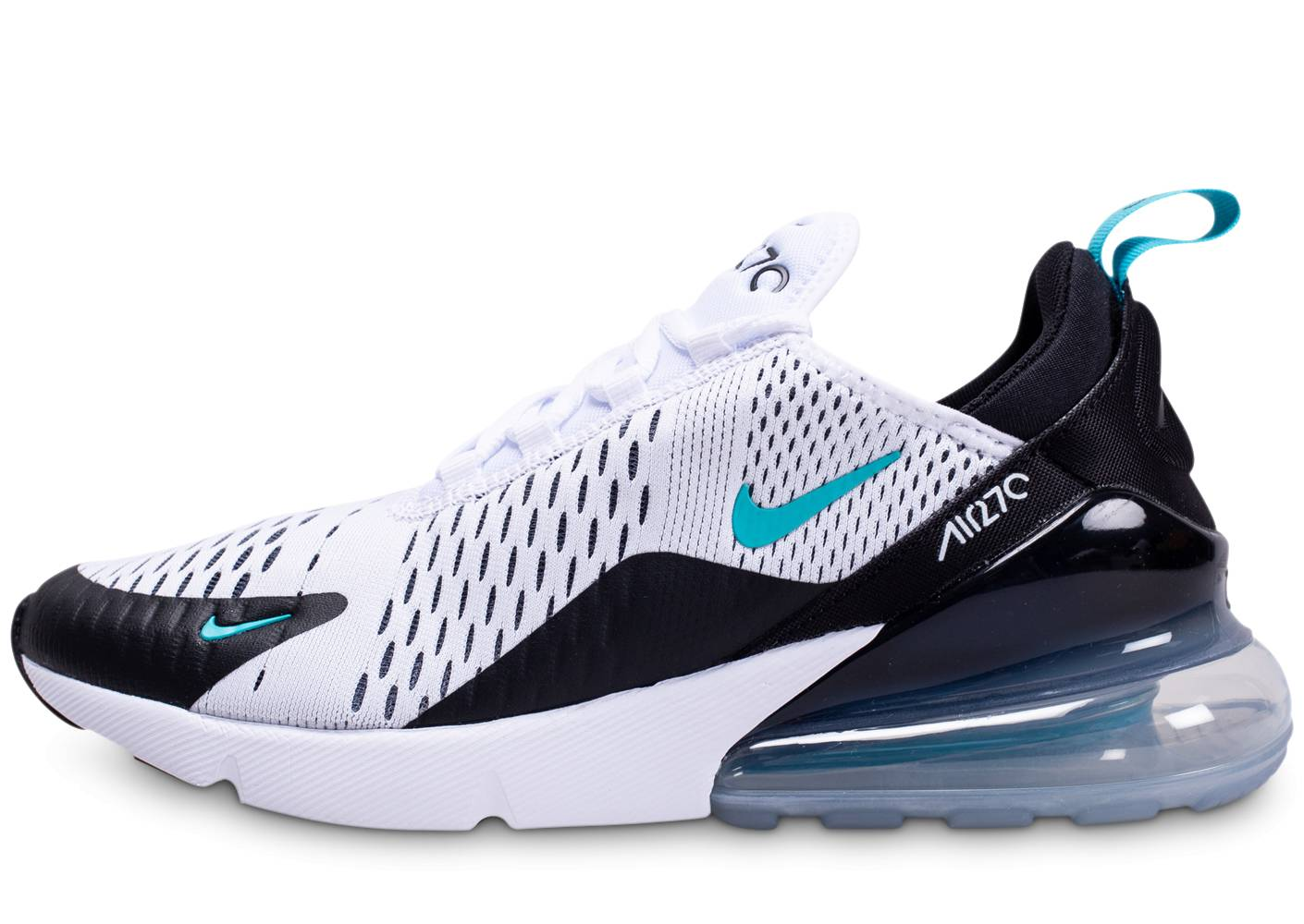 Nike Homme Air Max 270 Dusty Cac...
