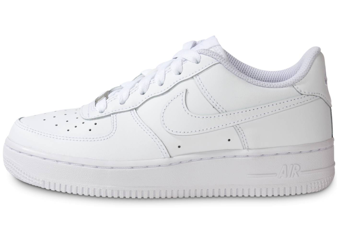 Promotions en cours Nike air force chausport