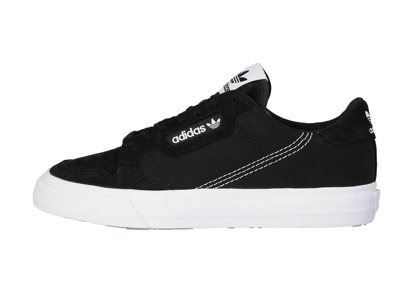 adidas Homme Continental Vulc No...