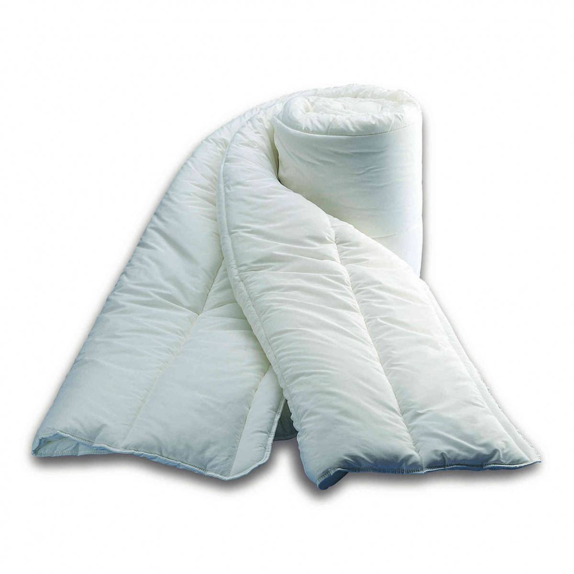 Bleu Calin Couette protection anti-acariens 200x200