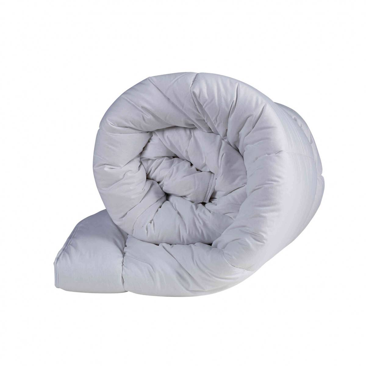 Someo Couette hiver anti-acariens 600g SOMEO 240x220