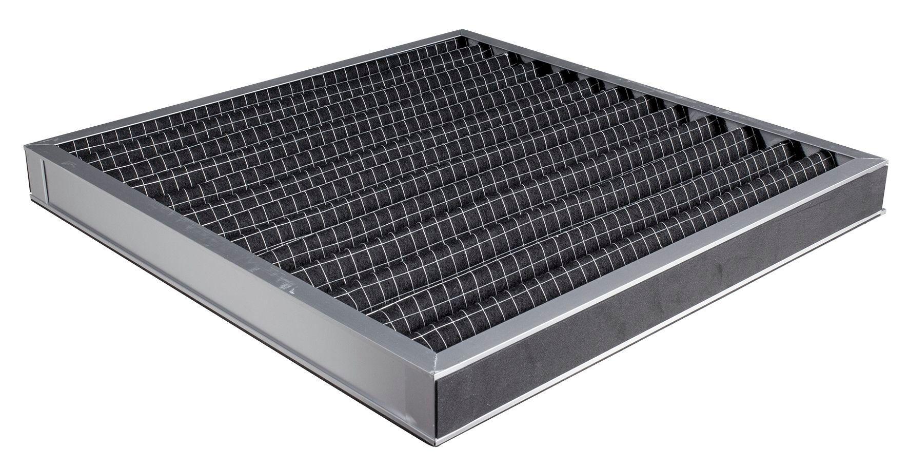 Mw-tools Filtre charbon actif pour LA2801/LA2802 MW-Tools FLA18-28
