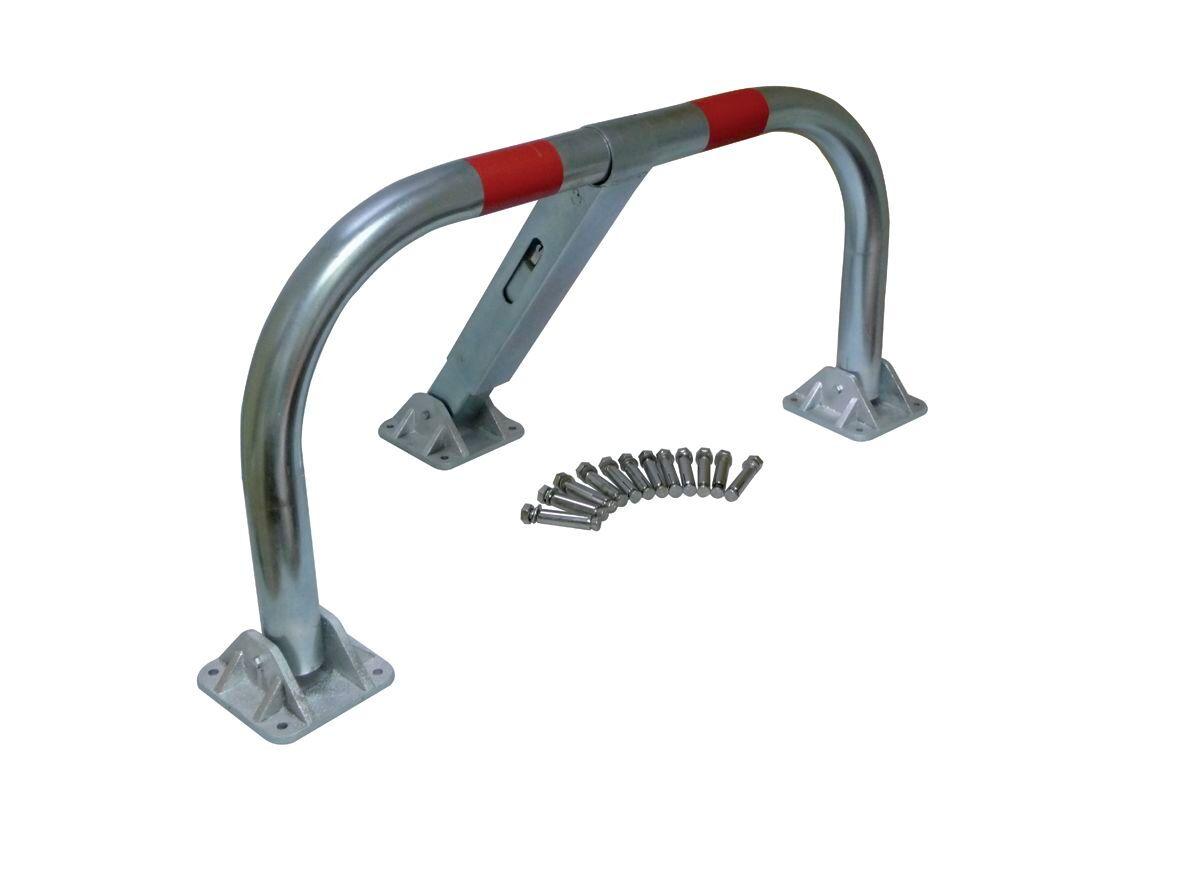 Mw-tools Arceau de parking MW-Tools PST500CS