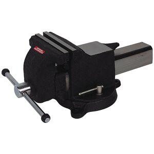 Mw-tools Étau d'établi à mors parallèles - acier MW-Tools BAGSY8 - Publicité