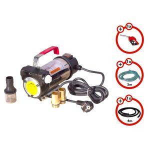 Mw-tools Set complet pompe diesel POD40230 MW-Tools POD40230 SETA - Publicité