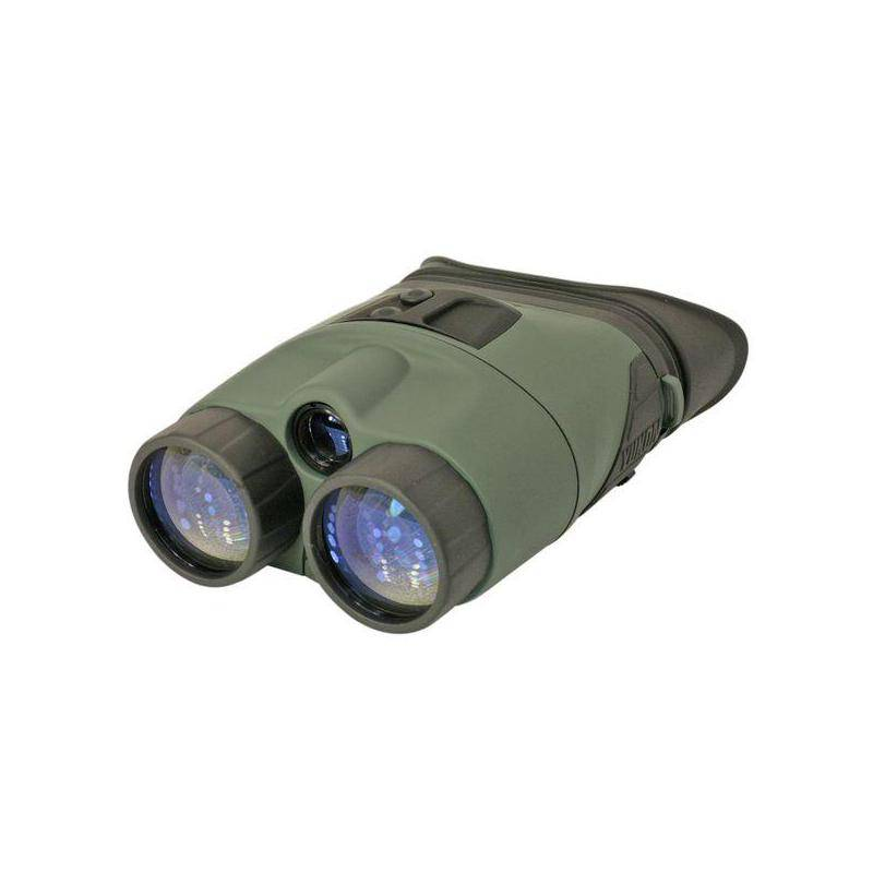 Vision nocturne Yukon NVB Tracker 3x42