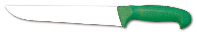Lioninox Couteau polyvalent - fruits et légumes