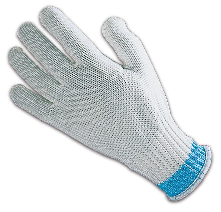 Lioninox Gant alimentaire de protection anti coupure (vendus par paire)