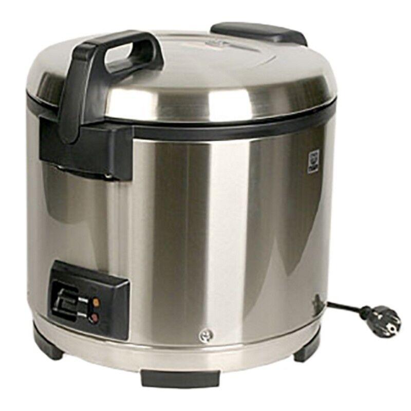 TIGER Cuiseur à riz 3,6 litres TIGER