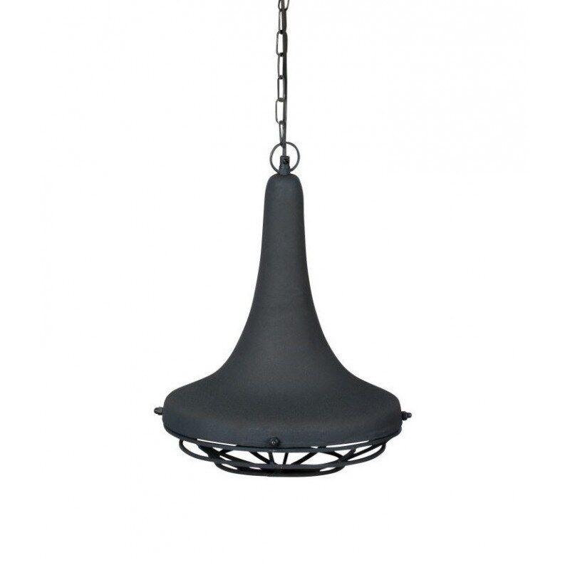 """""""BOITE A DESIGN"""" """"Lampe de plafond Wout"""""""