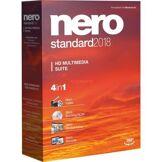 Ahead Nero Standard 2018