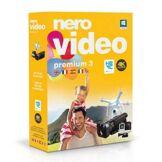 Ahead Nero Video Premium 3
