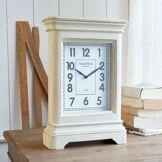 LOBERON Horloge Talan